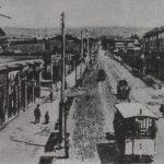 Erevan - 1901