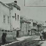 A street in Garin