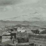 Kesaria 1940