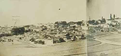 Marzvan 1910