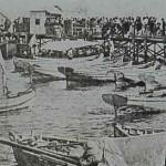 Mersin haven