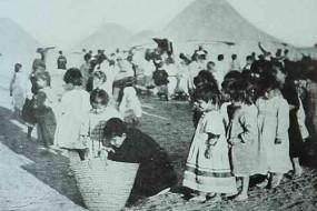 Port Saïd Orphans