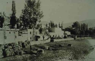 Papert – 1916