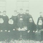 Priests of Erznka (Erznga)