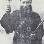 Hagop Boyadjian