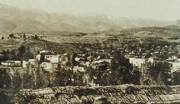 Kirik Khan – 1937