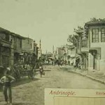 Andrinople