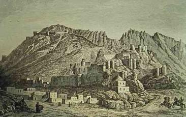 Bayazid