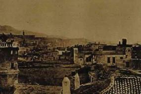 Garin 1916