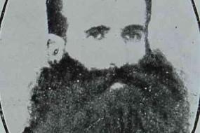 Hnchak Girayr Boyajian
