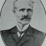 Hnchak Hampartsum Murad Boyajian (1867, Hajen - 1915, Kesaria)