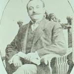 Hnchak Ozanian