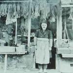 Hovhannes, grosser in Kharpert