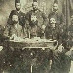 Notables of the Armenian Catholic Church