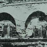 Tchatal-Oluz