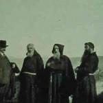 Ludovic d'Eurre, missionary in Kharpert