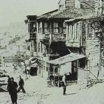 Andrinople 1913