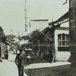 Andrinople - 1913