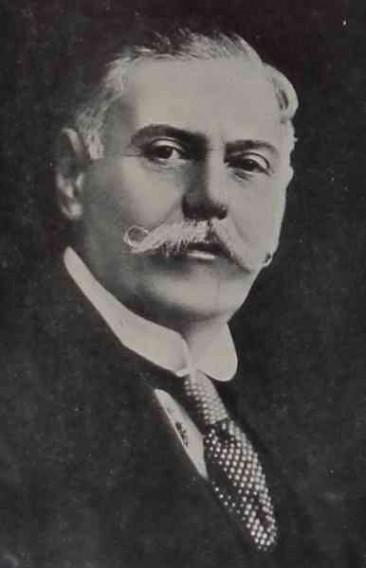 Mihran Damadian
