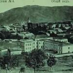 Shushi (Artsakh)