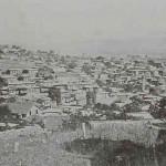Southeast Marash (Kermanig)