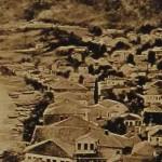 Trapizon - 1916