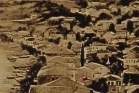 Trapizon – 1916