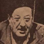 Toros Kalayjian from Severag