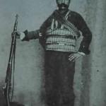 Kaydak Arakel