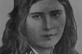 Arshaluys (Aurora) Mardiganian