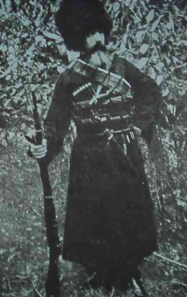 Sarkis Gougounian