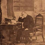 Mardiros Mnagian in 1912