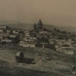 Aleksandropol (Gyumri)