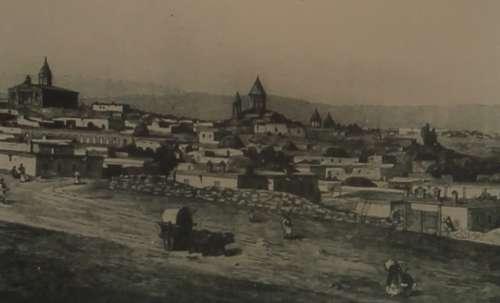 Aleksandropol
