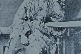 Vergine Karakachian