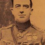 Jim Chankalian, defender of Van