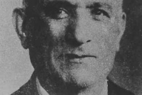 Mikael Natanian