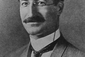 Doctor Ardag Der Margossian