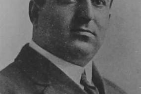 Doctor Hovhannes Dzotsigian
