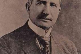Mihran Svazlian