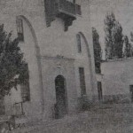 Armenian Catholic Church of Malatia