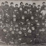 Malatia Sahagian Mayr College - 1914