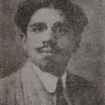Doctor Mihran Keshishian from Malatia