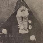 Khrimian Hayrig Catholicos