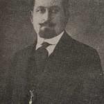 Azarig Azarian