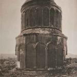 Ani - Chapel of the redeemer