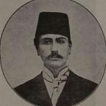Hampartsum Khedeshian