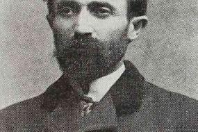 Simon Zavarian