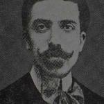 Zoulal Garabedian