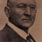 Alexander Spendiaryan (1871-1928).